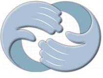 _logo_asociacion_logo
