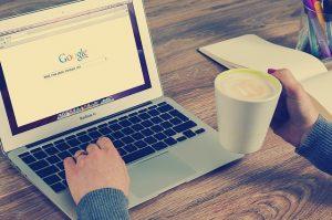 información médico estética en Internet