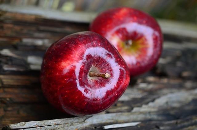 alimentos antioxidantes antiaging