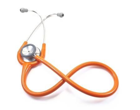 opiniones médicas