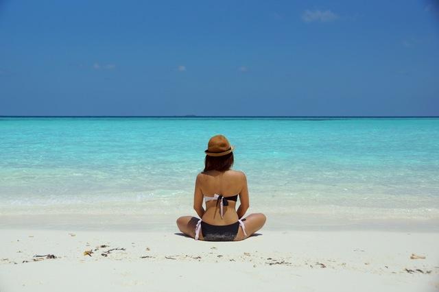 cuidados piel verano