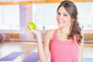 endocrinos y nutricionistas