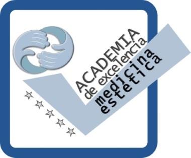 cursos medicina estetica madrid