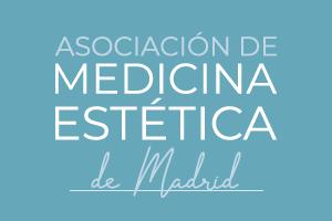 Asociación estética de Madrid - Clínicas de estética en Madrid