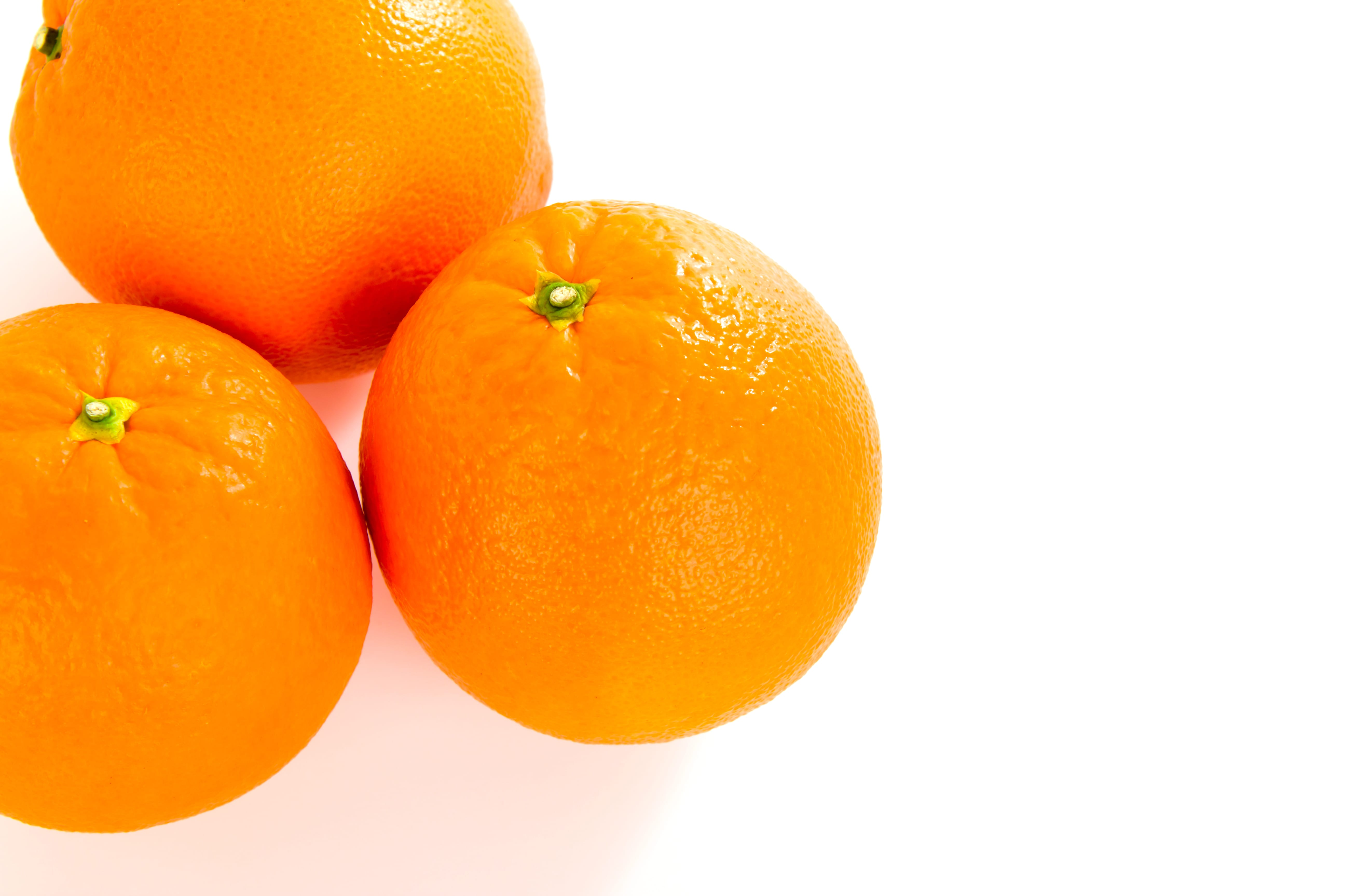 eliminar piel de naranja