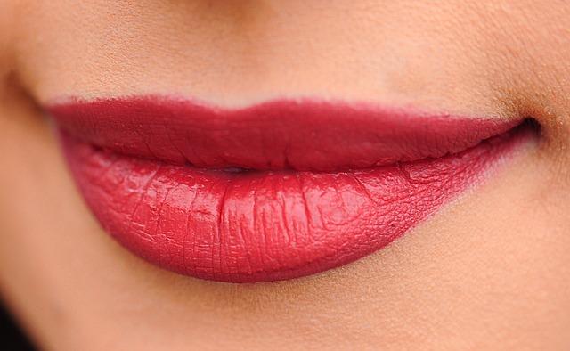 tratamientos estéticos para los labios